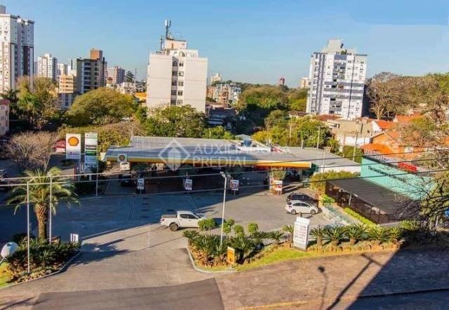 Apartamento para alugar com 3 dormitórios em Boa vista, Porto alegre cod:316006 - Foto 16