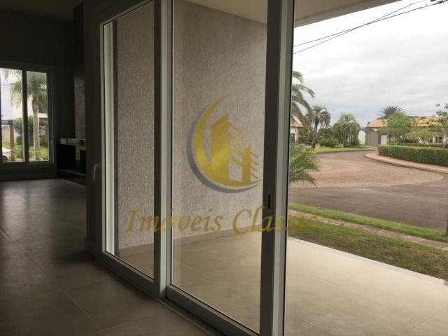Casa de condomínio à venda com 4 dormitórios em Atlantida, Xangri-la cod:1144 - Foto 16