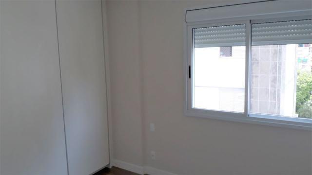 Apartamento à venda com 2 dormitórios em Funcionários, Belo horizonte cod:ALM384 - Foto 6