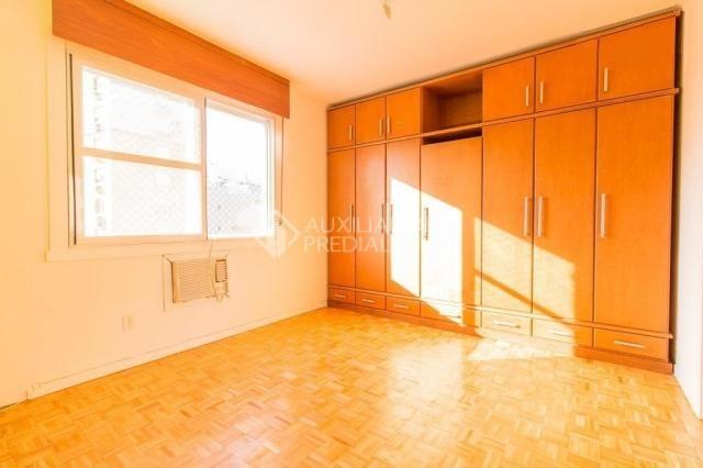 Apartamento para alugar com 3 dormitórios em Boa vista, Porto alegre cod:316006 - Foto 9