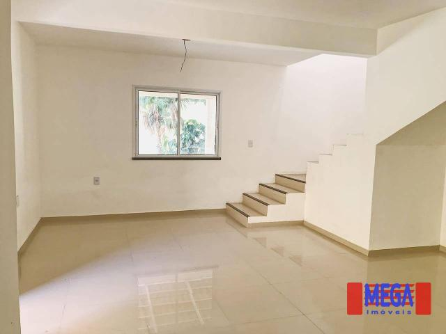 Casa Duplex - Sapiranga - Foto 8