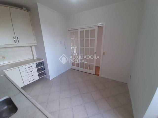 Apartamento para alugar com 3 dormitórios em Boa vista, Porto alegre cod:316006 - Foto 6