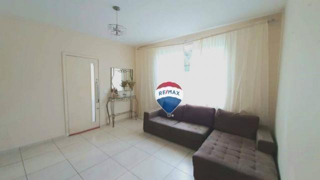 Casa com 3 dormitórios à venda, 188 m² por R$ 690.000,00 - Pechincha - Rio de Janeiro/RJ - Foto 3