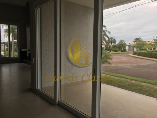 Casa de condomínio à venda com 4 dormitórios em Atlantida, Xangri-la cod:1144 - Foto 17