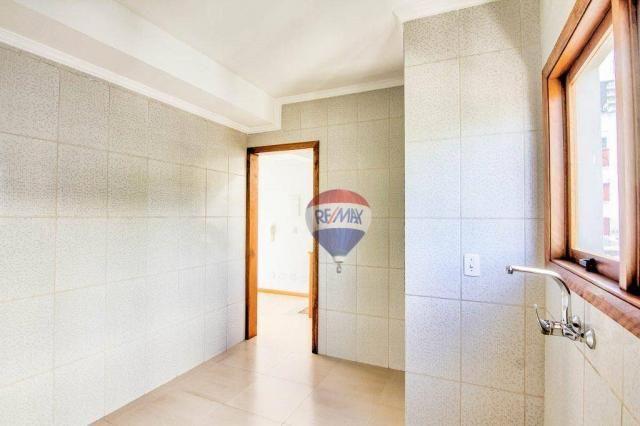 Casas em condomínio excelente relação custo benefício - Foto 15
