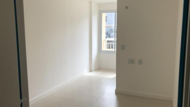 2ª moradia - apartamento com 103 metros Nascente - super ventilado - Foto 5