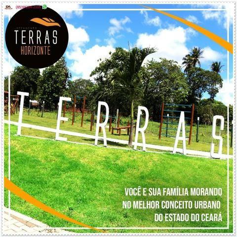 Loteamento em Terras Horizonte!!! - Foto 18