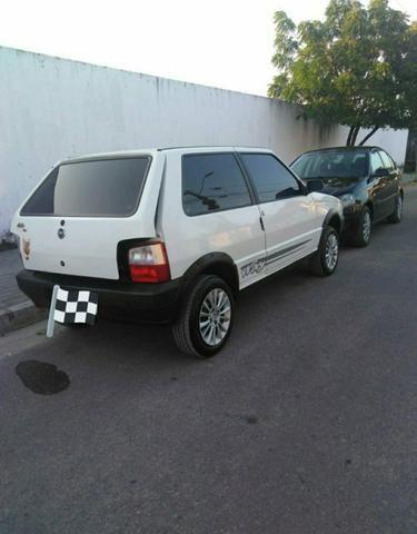 Fiat uno way faire Flex - Foto 3