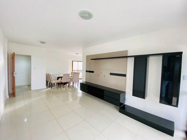 Apartamento Bairro Goes Calmon - Foto 6