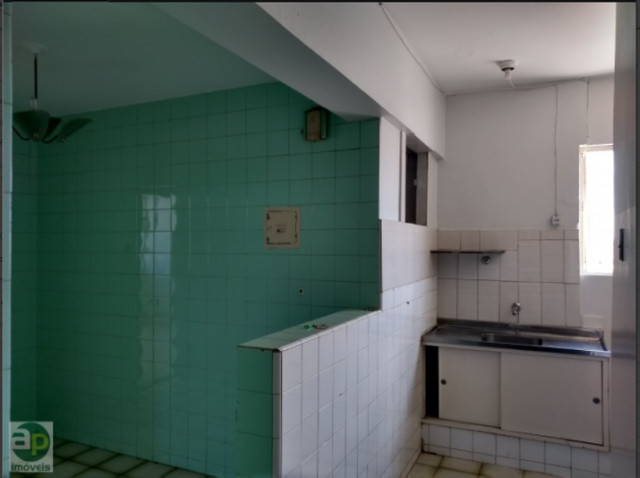 Apartamento Locação Anual Ap38 com 3 quartos em Centro - Montes Claros - MG - Foto 7