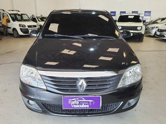 Logan 1.0 2013 R$ 24.900,00 Eric rafa veículos