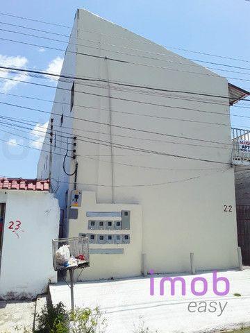 Apartamentos Novo Aleixo , 10 Quartos com Varanda - Foto 3