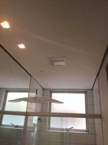 Apartamento 2 quartos - Residencial Del Rey - Quilombo - Foto 6