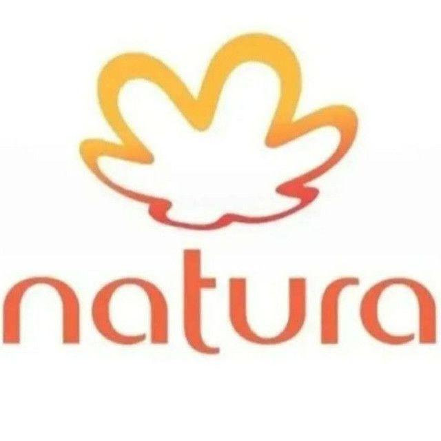 Essencial supreme feminino natura nova embalagem  - Foto 6