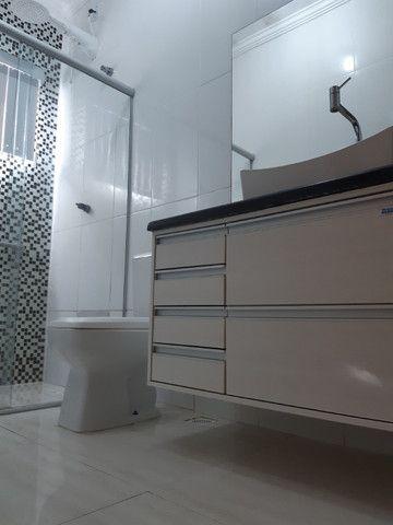 Aluguel - Casa confortável para Temporada - Guriri - ES - Foto 15