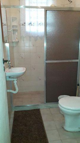Imobiliária Nova Aliança!!! Excelente Apartamento na Av Nações Unidas em Muriqui  - Foto 12
