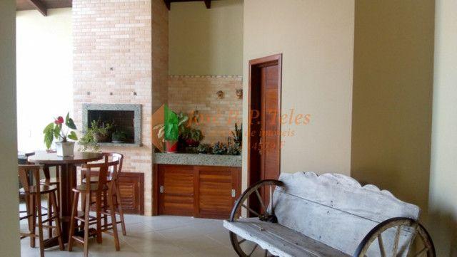 Casa Ótima Localização em Tijucas SC - Foto 8