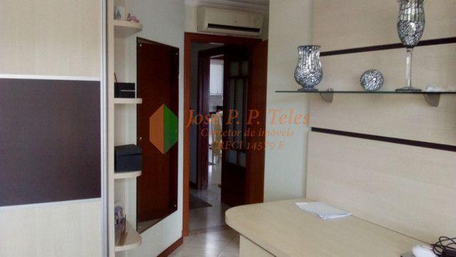 Casa Ótima Localização em Tijucas SC - Foto 16