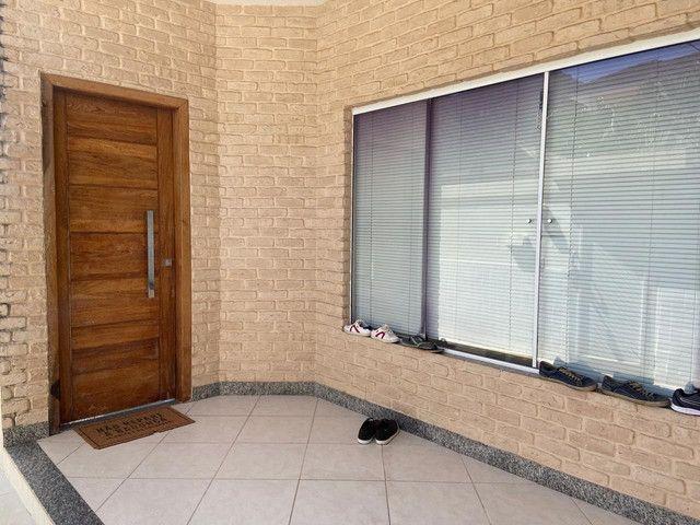 Vendo excelente casa em vargem pequena - Foto 2