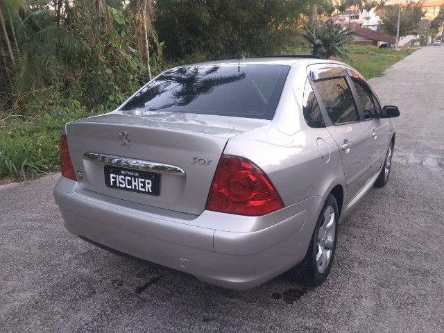 307 Sedan - Foto 8