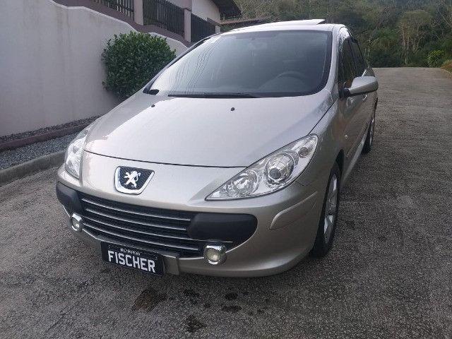 307 Sedan - Foto 3