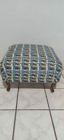 Lindo Chaise diferenciado - Foto 3