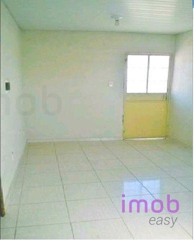 Apartamentos Novo Aleixo , 10 Quartos com Varanda - Foto 6