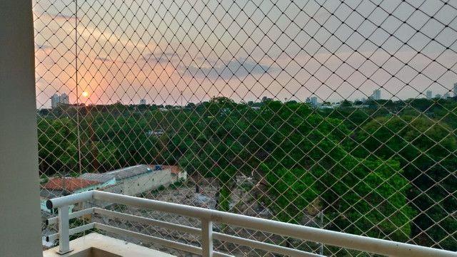 Vendo Apartamento 84 m² com 3 quartos sendo 1 suíte - Torres das Palmeiras - Coxipó - Foto 17