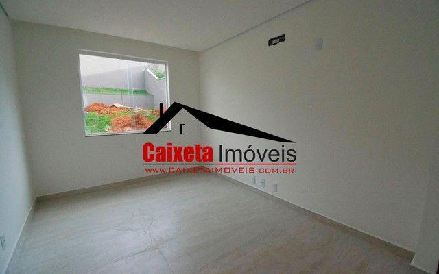 Casa à venda, 5 quartos, 2 suítes, Trevo - Belo Horizonte/MG - Foto 6