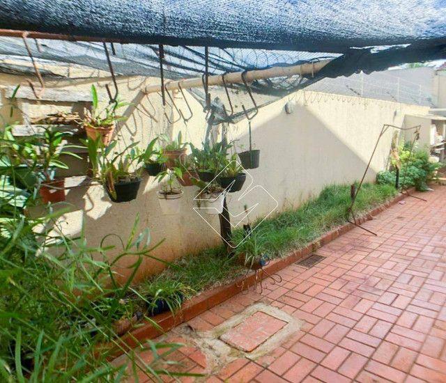 Casa com 4 dormitórios à venda, 224 m² por R$ 1.200.000,00 - Parque dos Buritis - Rio Verd - Foto 15