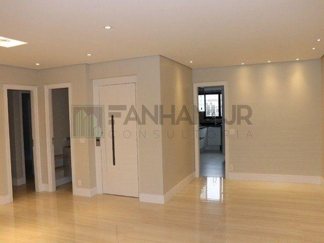 Apartamento à venda e locação 4 Quartos, 3 Suites, 3 Vagas, 160M², JARDIM PAULISTA, São Pa - Foto 3