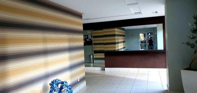 Apartamento com 3 quartos à venda, 71 m² por R$ 320.000 - Parque Amazônia - Goiânia/GO - Foto 5
