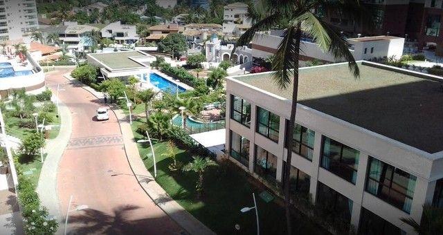 Apartamento para venda tem 155 metros quadrados com 2 quartos em Patamares - Salvador - BA - Foto 7