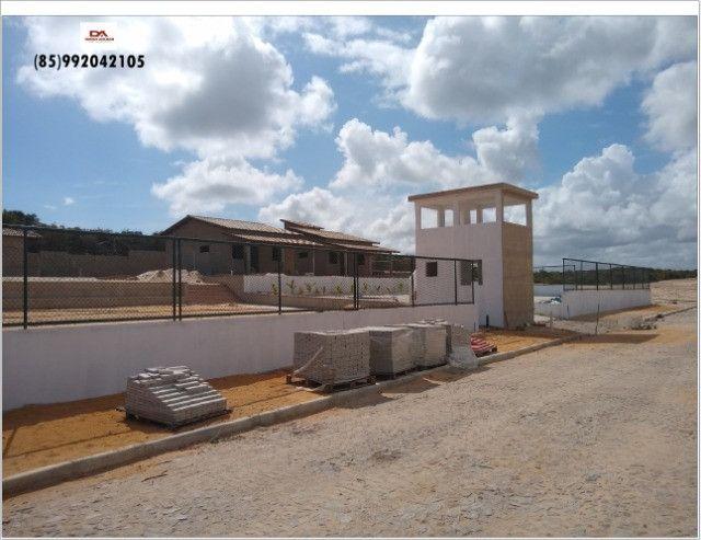 ºº Mirante Do Iguape ºº - Foto 10