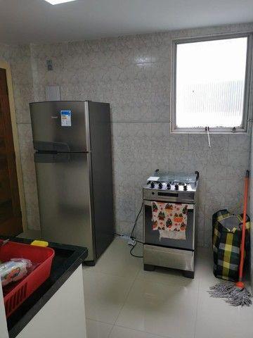 Aluga-se Apartamento na Barra  - Foto 9
