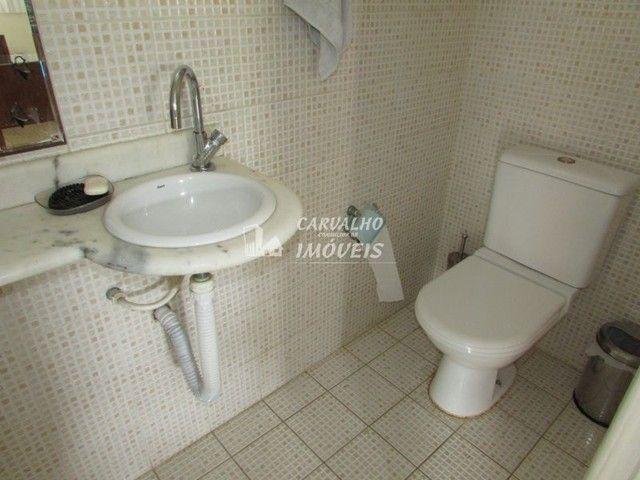 Lauro de Freitas - Casa de Condomínio - Buraquinho - Foto 9