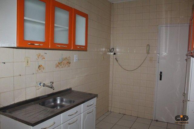 CUIABá - Apartamento Padrão - Miguel Sutil - Foto 18