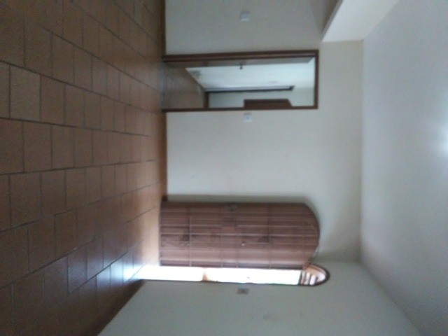 Casa à venda Praia de Itaipava - Financiável - Foto 6