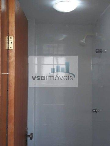 Apartamento para Locação em Salvador, Pituba, 3 dormitórios, 1 suíte, 3 banheiros, 1 vaga - Foto 10
