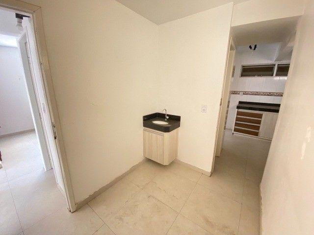 Apartamento 2 quartos + 1 Setor Oeste Goiânia - Goiás Oportunidade  - Foto 6