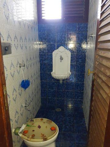 Promoção! Excelente Casa de R$ 750 mil reais  por R$ 600 mil reais!!!!!!!!!! - Foto 19