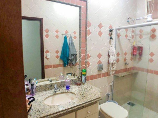 Casa com 4 dormitórios à venda, 224 m² por R$ 1.200.000,00 - Parque dos Buritis - Rio Verd - Foto 8