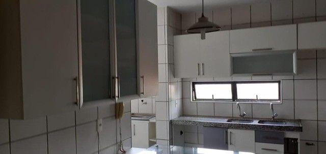 Apartamento com 3 dormitórios à venda, 129 m² por R$ 590.000 - Dionisio Torres - Fortaleza - Foto 9