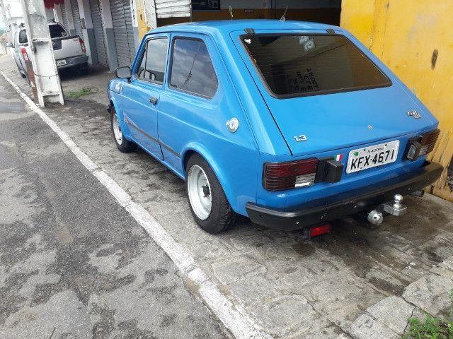 Fiat 147 top - Foto 11