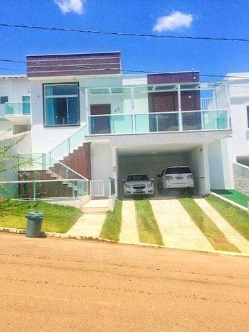 Casa 3 quartos com piscina no Cond. Nova Gramado - Juiz de Fora - MG - Foto 10