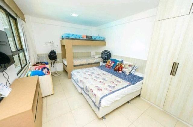 Cobertura dúplex Mediterraneé Residence  - Foto 7