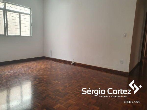 Casa com 4 quartos - Bairro Lago Parque em Londrina - Foto 12