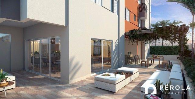 GOIâNIA - Apartamento Padrão - Setor Leste Universitário - Foto 3