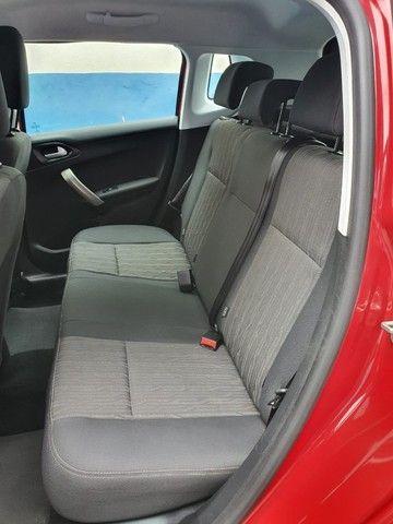 `Peugeot 2008 1.6 2020/2020 - Foto 18