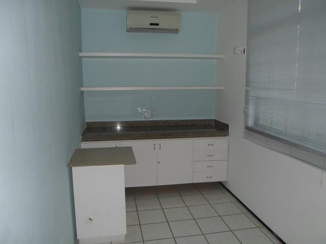 PRÉDIO COMERCIAL para alugar na cidade de FORTALEZA-CE - Foto 16